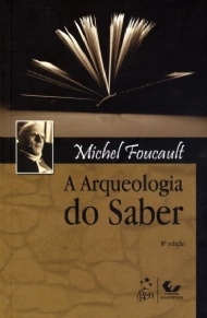 Arqueologia do Saber