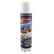 Vaselina Spray Radnaq