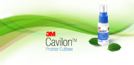 Cavilon 28G Spray 3M