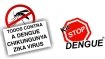 Kit Stop Dengue