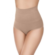 Calça Basic Sculp Love Secret 87600