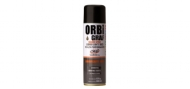 Grafite spray lubrificante seco de alta performance 300ml/175g