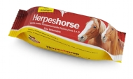 Herpes Horse 1 dose 2ml