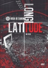 DVD Latitude, Longitude
