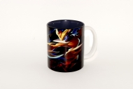 Caneca Kindred