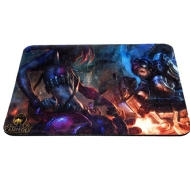 Mouse Pad League of Legends