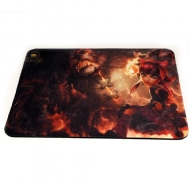 Mouse Pad League of Legends - Annie