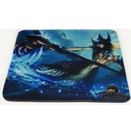 Mouse Pad League of Legends - Nami