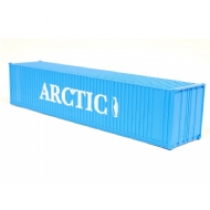 Container avulso 40
