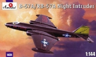 B-57A/RB-57A Night Intruder