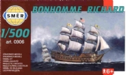 Bonhomme Richard
