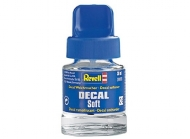 Decal Soft 30 ml