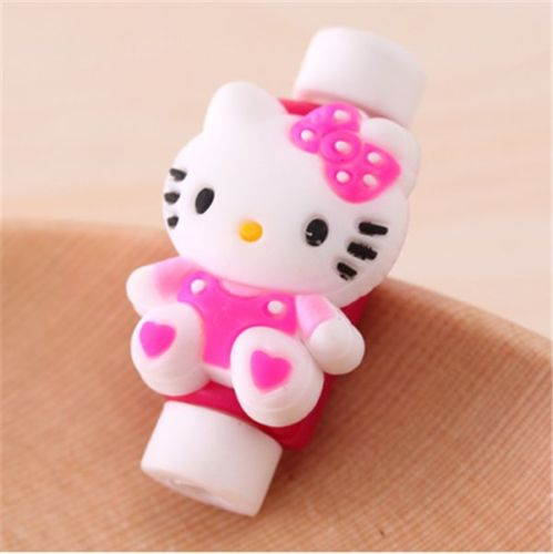 Hello Kitty Corpo Rosa