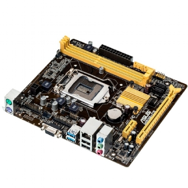 Motherboard H81M-A Asus
