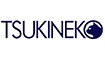 Tsukineko Co.,Ltd