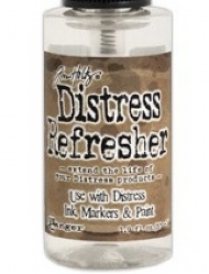 TIM HOLTZ DISTRESS REFRESH