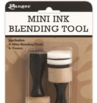 MINI INK BLENDING TOOL - RANGER INK