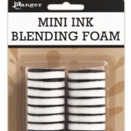 MINI INK BLENDING FOAM  - RANGER INK - REFIL