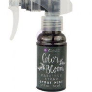 TINTA SPRAY - PRIMA MARTKETING - COLOR BLOOM - PRECIOUS STONE