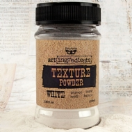 PRIMA MARKETING - ART INGREDIENTS 3D POWDER FINE TEXTURE POWDER