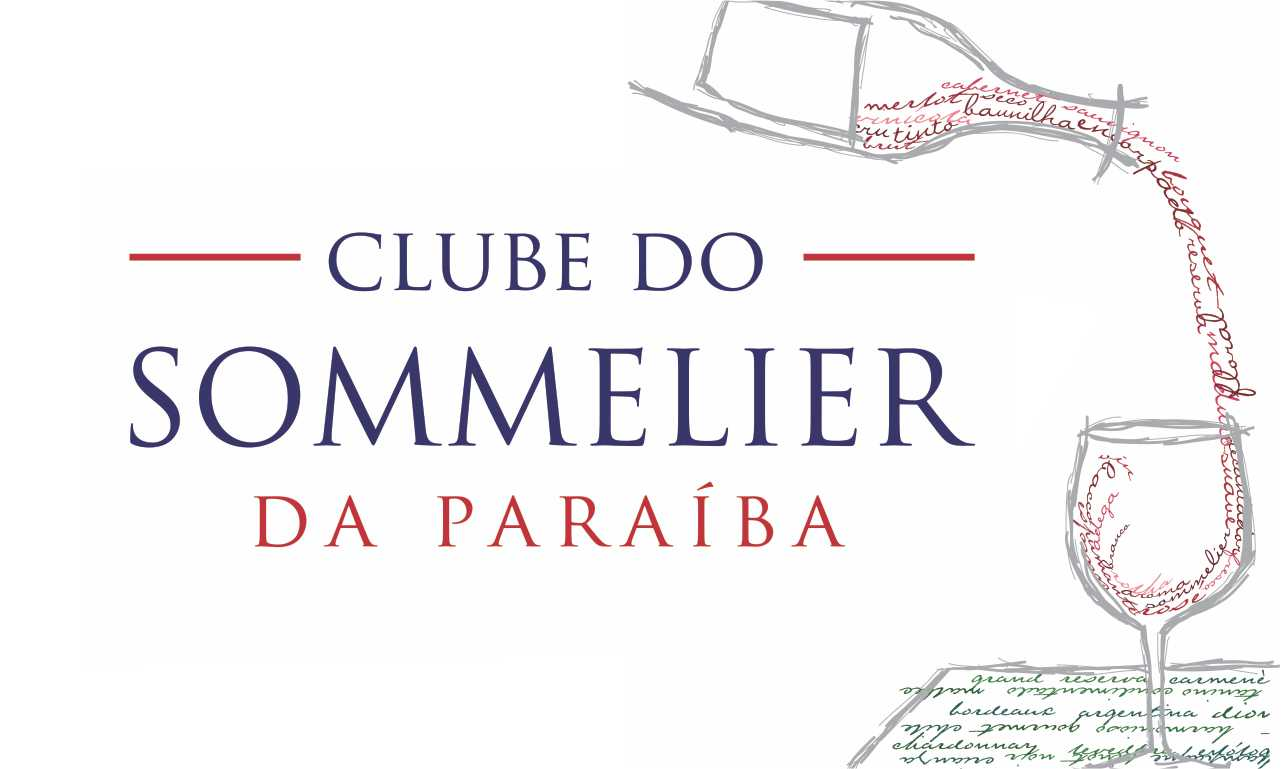 Evento Clube do Sommelier Chandon