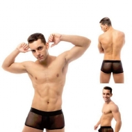 Cueca boxer tuli SD Clothing