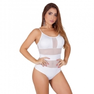 BODY AMOR VELLFER