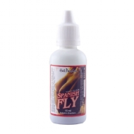 SPANISH FLY HOT 15ML K-LAB