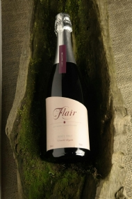 Flair Rosee Brut 2015