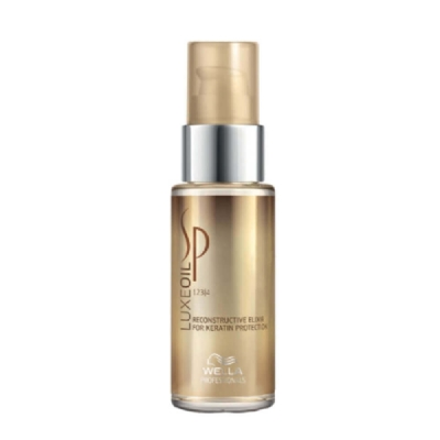 Oil Wella SP Luxe 30ml