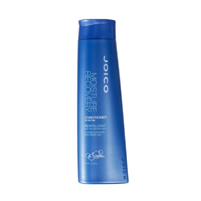 Condicionador Joico Moisture Recovery For Dry Hair 300ml