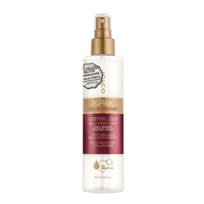 Leave-in Joico K-Pak Color Therapy Luster Spray 200ml