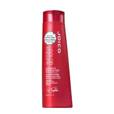 Shampoo Joico Color Endure Sulfate-free 300ml