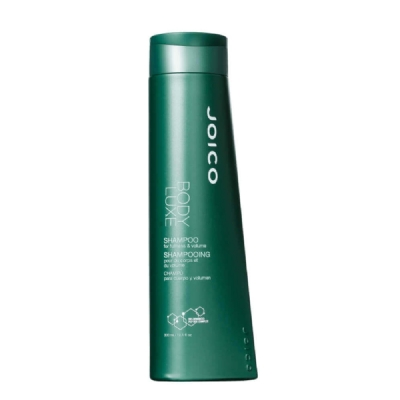Shampoo Joico Body Luxe Volumizing 300ml