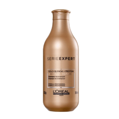 Shampoo L'Oreal Expert Absolut Repair Cortex Lipidium 300ml