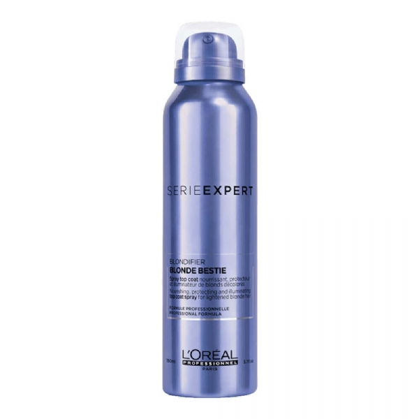 Leave-in L'Oreal Blondifier Blond Bestie 150ml