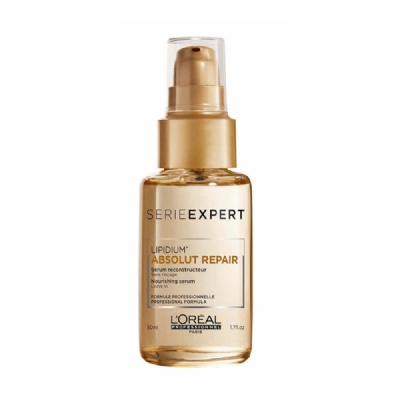 Serum L'Oreal Absolut Repair Lipidium 50ml