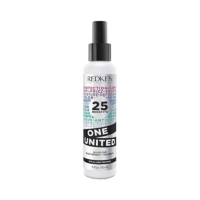 Leave-in Redken Styling One United 150ml