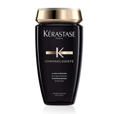 Shampoo Kérastase Bain Revitalisant Chronologiste 250ml