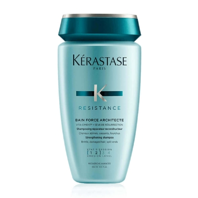Shampoo Kérastase Bain Force Architecte 250ml