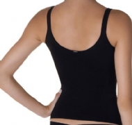 Camisete Modeladora Anatomic Hope A681