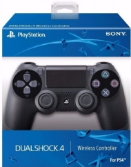 Controle Ps4 Playstation 4 Dualshock 4 Original Sony Wireles