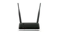 Roteador 3g/4g Wifi N300 Dwr-116 D-link