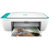 DeskJet Ink Advantage Multifuncional 2676 Y5Z00A HP