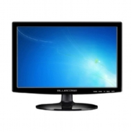 Monitor Bluecase LED 15,6´ HDMI/VGA Full HD BM1561CASE/BM1561HVW