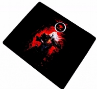Mouse Pad Gamer G-fire Mp2014 - Box