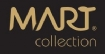 MART COLLECTION