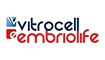 Vitrocell Embriolife