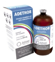 Adethor 250ml