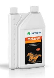 Metacell 1 Litro